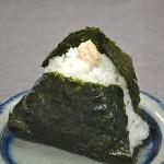シーチキンマヨ